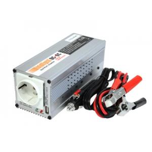 Inverter 300/350W