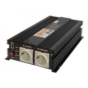 Inverter 1500W