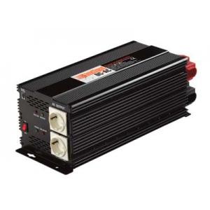Inverter 3000W