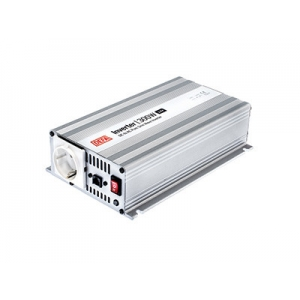 Inverter 300W DEFA