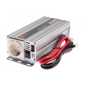Inverter 600W