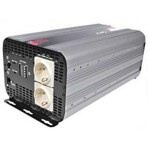 Inverter 5000W