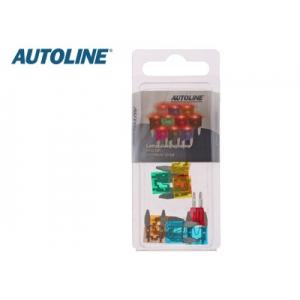 GM LED kaitsete komplekt Autoline