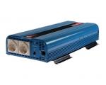 Siinusinverter 2500W C-PWR