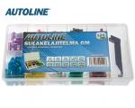 Kaitse GM maxi 100A Autoline