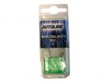 Automaatkaitse GM 25A Autoline